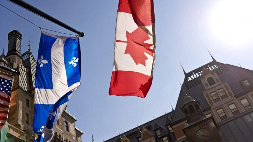 Dossiers d'immigration annulés au Québec qu'en est-il du vôtre