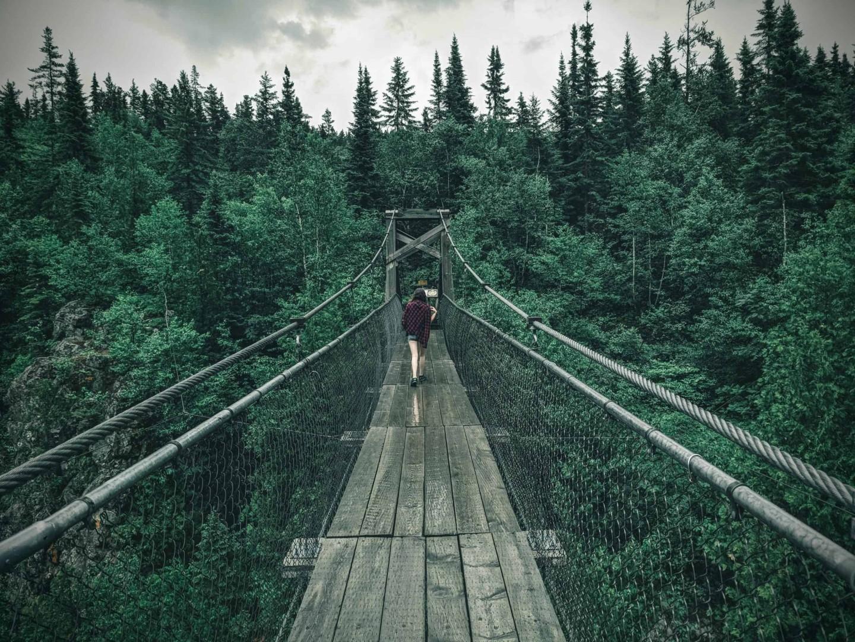 Immigrer au Québec : tentez l'aventure en Abitibi-Témiscamingue !