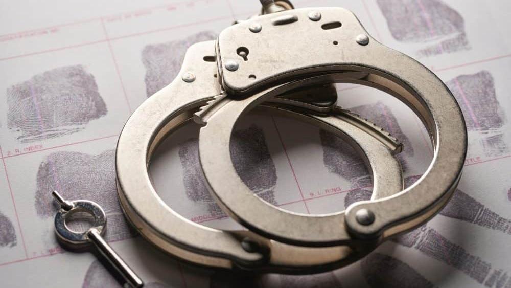 Immigration et criminalité le Ministère est-il trop sévère
