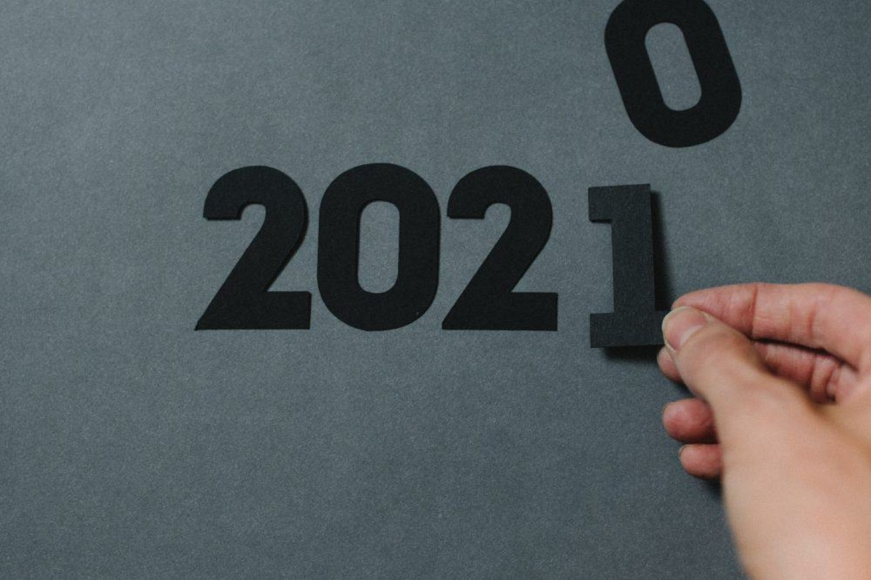 Immigration au Canada en 2021 quelles sont les mesures à retenir