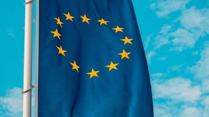 Le CETA un impact très positif sur les aspects de mobilité de main d'œuvre