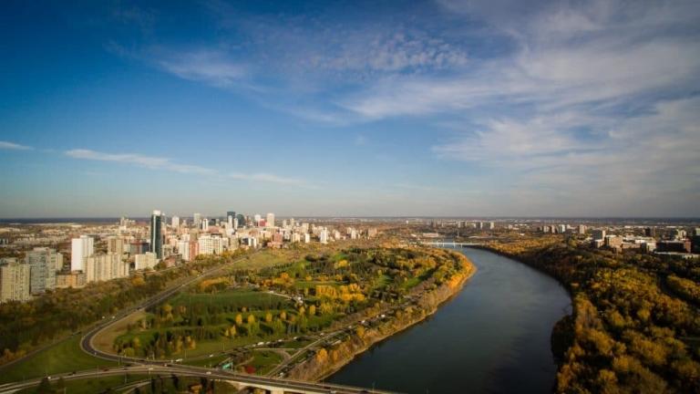 Partir au Canada : découvrez la Saskatchewan, province méconnue
