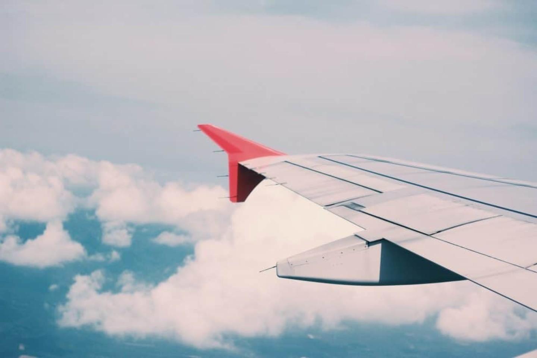 L'importance de postuler tôt pour votre Autorisation de voyage électronique (AVE)