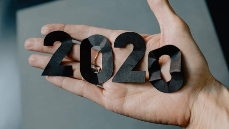 Quels changements en immigration pour débuter 2020